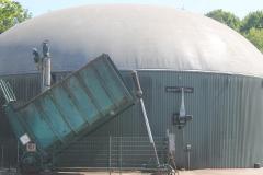 Biogas_Tunnel_Putenstall_Foto_Waldhof_Schulte_Spechtel_002
