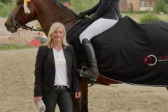 Pferde_Sonstige_Foto_Waldhof_Schulte_Spechtel_004