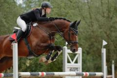 Pferde_Sonstige_Foto_Waldhof_Schulte_Spechtel_019